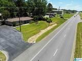33385 Highway 280 - Photo 9