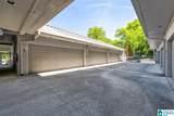 2250 Highland Avenue - Photo 43