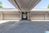 2250 Highland Avenue - Photo 44