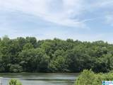 578 River Walk Parkway - Photo 24