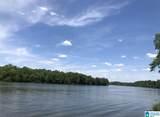 578 River Walk Parkway - Photo 25