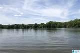 578 River Walk Parkway - Photo 26