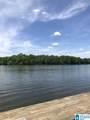 578 River Walk Parkway - Photo 27