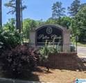 1661 Patton Chapel Road - Photo 22