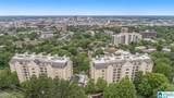 2700 Arlington Avenue - Photo 1