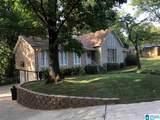 3305 Circle Hill Road - Photo 1