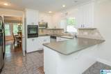 2621 Foothills Drive - Photo 10