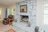 2621 Foothills Drive - Photo 19