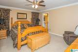 2621 Foothills Drive - Photo 22