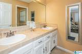 2621 Foothills Drive - Photo 24