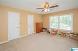 2621 Foothills Drive - Photo 28