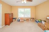 2621 Foothills Drive - Photo 29