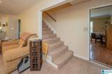 2621 Foothills Drive - Photo 30