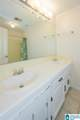 2621 Foothills Drive - Photo 41