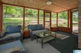 2621 Foothills Drive - Photo 44