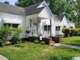 39209 County Road 49 - Photo 2