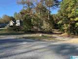 2555 Evergreen Road - Photo 3