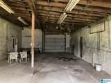 6810 Mcclellan Boulevard - Photo 11