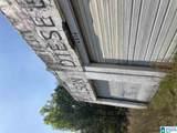 6810 Mcclellan Boulevard - Photo 2