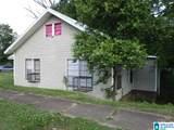 2900 Court Y - Photo 4