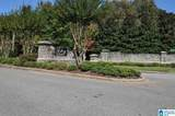135 Sterling Park Drive - Photo 1