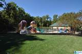 135 Sterling Park Drive - Photo 4