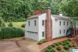 3363 Cherokee Road - Photo 3