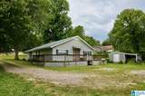 105 County Road 938 - Photo 29