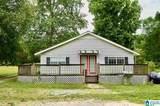 105 County Road 938 - Photo 3