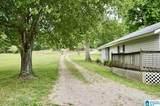 105 County Road 938 - Photo 32