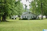 105 County Road 938 - Photo 35