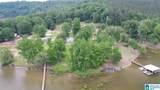 105 County Road 938 - Photo 36
