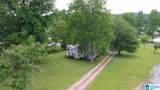 105 County Road 938 - Photo 37