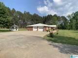277 Gnatville Road - Photo 37