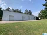 277 Gnatville Road - Photo 4
