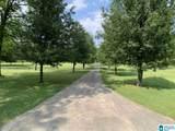 277 Gnatville Road - Photo 47