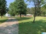 277 Gnatville Road - Photo 48