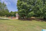 1501 Shelby Forest Lane - Photo 29