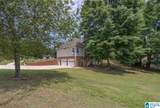 1501 Shelby Forest Lane - Photo 30