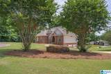 1501 Shelby Forest Lane - Photo 32
