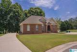 1501 Shelby Forest Lane - Photo 33