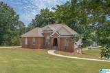 1501 Shelby Forest Lane - Photo 35