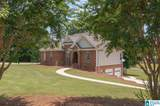 1501 Shelby Forest Lane - Photo 36