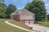 1501 Shelby Forest Lane - Photo 40