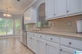 1501 Shelby Forest Lane - Photo 8