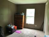 465 Old Trammell Circle - Photo 10