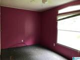 465 Old Trammell Circle - Photo 11