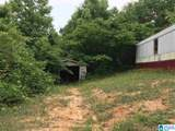 465 Old Trammell Circle - Photo 14