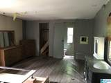 465 Old Trammell Circle - Photo 17