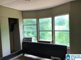 465 Old Trammell Circle - Photo 25
